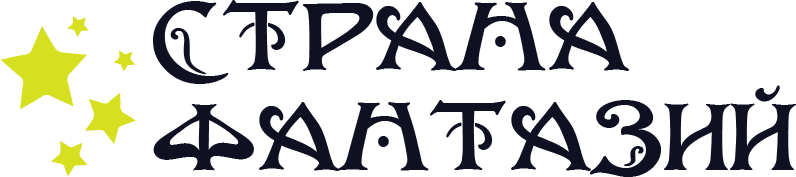 Интернет-магазин Эко Киви